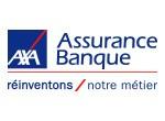 Axa Assurances Banques